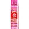 **พร้อมส่ง**Bath & Body Works Be Joyful Fine Fragrance Mist 236 ml. สเปร์ยน้ำหอมที่ให้กลิ่นติดกายตลอดวัน ด้วยกลิ่นหอมโดดเด่นโทนกลิ่นผลไม้หอมหวานสดชื่น เจือกลิ่นดอกมะลิอ่อนๆปลายๆกลิ่น หอมสดชื่นปลุกอารมณ์ยามเช้าคะ ,