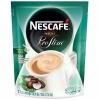 เนสกาแฟ 3 in 1 โปรสลิม ขนาด 17 ซอง