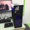 AMD FX6350 R9 270x