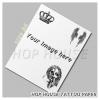 สั่งทำแทททูพิมพ์สำเร็จ - Tattoo paper for Laser Printer