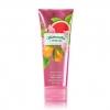 **พร้อมส่ง**Bath & Body Works Watermelon Lemonade 24 Hour Moisture Ultra Shea Body Cream 226g. ครีมบำรุงผิวสุดเข้มข้น มีกลิ่นหอมติดทนนาน ด้วยกลิ่นหอมน้ำแตงโมชุ่มฉ่ำผสมกลิ่นมะนาวหอมสดชื่นคะ ,