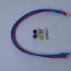 Pure Sine Wave Inverter 500W/48V/220V/50Hz