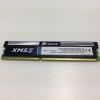 CORSAIR XMS3 2GB. DDR-1600