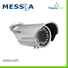 Messoa SCR363-HP5 1/3 inch 540TVL CCTV Camera