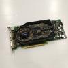WinFast PX9600 GT S-FANPIPE 512MB. DDR-3 256Bit