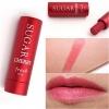 **พร้อมส่ง**Fresh Sugar Passion Tinted Lip Treatment Sunscreen SPF 15 ขนาด 4.3 g. ลิปทินท์บำรุงริมฝีปากสูตรเข้มข้น ทำให้ความชุ่มชื้นแก่ริมฝีปาก มอบความเรียบเนียนและยังช่วยป้องกัน ริมฝีปากจากการทำลายของแสงแดด มาพร้อมกับเฉดสีแดงระเรื่อ ,