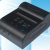 เครื่องพิมพ์สลิปแบบพกพา 58mm บลูทูธ ราคาถูก 3990- 4250 ส่งฟรี