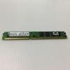 KINGSTON 8GB. DDR-1333