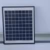 แผงวงจรอิเล็กทรอนิกส์ 10W (Monocrystalline Solar Panels)