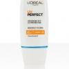 L'Oreal ลอรีอัล ปารีส ครีมกันแดด UV Perfect Transparent Skin 30 มล.