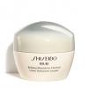 **พร้อมส่ง**Shiseido IBUKI Refining Moisturizer Enriched 50 ml. มอยส์เจอไรเซอร์หลากคุณประโยชน์ สูตรสำหรับดูแลความไม่เรียบเนียนของผิว ช่วยปรับผิวใหม่ให้ผิวหน้าดูเนียนนุ่มน่าสัมผัส ริ้วรอยบนใบหน้าที่เกิดจากความแห้งกร้านดูลดเลือน ช่วยให้ผิวหน้าดูชุ่มชื้นได ,