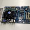 i5-3470 + GA-Z77-HD3 + พัดลมแท้