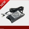 New Original genuine Laptop Charger For Dell PA-12 19.5V 3.34A