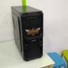 Core2 E6750 DDR-3