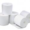 กระดาษเทอร์มอลล์ 58mm x 50 (จำนวน 50 ม้วน) ม้วนละ 33บาท