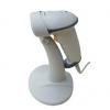 Barcdoe POS Laser (รวมขาตั้ง) ส่งฟรี 1900 - 2500 บาทส่งฟรี ขายดีสุด