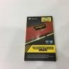 DDR4/3200 RAM PC CORSAIR VENGEANCE LPX RED