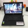 Acer Aspire Z1402 31B8