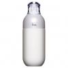 **พร้อมส่ง**IPSA ME Metabolizer Extra 3 ขนาด 175ml. ผิวสดใสเปล่งประกาย แม้ไร้เมคอัพ ด้วยผลิตภัณฑ์ฟลูอิดบางเบา สูตร Extra เพื่อผิวดูกระจ่างใสและเนียนเรียบ สำหรับผิวประเภท 3 สำหรับผิวที่มีซีบัมน้อย ผิวแห้ง สัมผัสสบายในการใช้อุดมด้วยความชุ่มชื้น ให้ผิวชุ่มชื