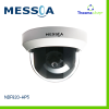 Messoa NDF820-HP5 2MP HD Dome Security Camera