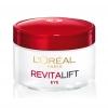 L'Oreal Revitalift ลอรีอัล ปารีส รีไวทัลลิฟท์อายครีม 15 มล.