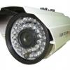ccd sony cctv camera