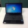 HP Compaq CQ45-803TU