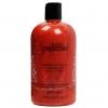 **พร้อมส่ง**Philosophy Shampoo, Shower Gel & Bubble Bath 480 ml. (Limited Edition) กลิ่น Holiday Pajamas เจลอาบน้ำกลิ่นหอมลิมิเต็ดอิดิชั่น กลิ่นโทนอบอุ่น กลิ่นนี้ยิ่งอาบก่อนนอนจะช่วยให้ผ่อนคลายได้อย่างดีค่ะ พร้อมประสิทธิภาพ 3 ประการในหนึ่งเดียว สามารถ ,