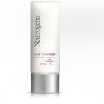 Neutrogena Fine Fairness UV Block SPF 50 - 30 ml. นูโทรจีนา ไฟน์ แฟร์ เนส ยู.วี. บล็อก เอสพีเอฟ 50