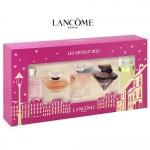 **พร้อมส่ง**Lancome Les Miniatures Essential Fragrance Miniatures Gift Set เซ็ทน้ำหอม 5 กลิ่นยอดนิยมขายดีตลอดกาลของลังโคม ,