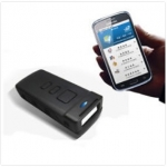 Portable Wireless Barcode