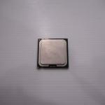 Core2 Quad Q8400