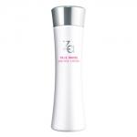 Za TRUE WHITE EX ESSENCE LOTION n ซีเอ ทรู ไวท์ อีเอ็กซ์ เอสเซนส์ โลชั่น เอ็น 150 มล.