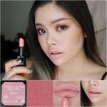 **พร้อมส่ง**ILLAMASQUA Antimatter Lipstick #Quartz สีชมพูพีช ลิปสติกที่ให้ฟินิชแบบครีมมี่แมทท์ เนื้อนุ่มลื่น ทาง่ายขึ้น พร้อมมอบความเรียบเนียน สีสันแน่นชัด และพิกเมนท์เข้มข้นตามสไตล์อิลลามาสก้า ,