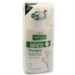Smooth E White Therapie Moisturizing Lotion 100 ml. สมูทอี ไวท์ สกิน ไวท์ เทอราพี มอยส์เจอร์ไรซิ่งโลชั่น 100 มล.