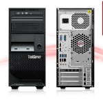 Server Lenovo Think TS TS150 (70LVS00F00)