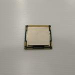 i3-550 Socket 1156