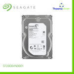 Hard Disk ENTERPRISE NAS HDD 2TB SATA 6Gb/s 7200RPM