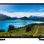 "SAMSUNG SLIM HD LED TV 32"" รุ่น UA32J4003AKXXT-ดิจิตอลทีวีในตัว"