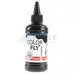 หมึกเติม CANON 100ml. Color Fly เลือกสีได้เลยจ้า
