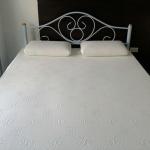 ที่นอนยางพารา รุ่น 7.5 Queen (7.5X150X200) 5 ฟุต หนา 7.5 cm./3 นิ้ว
