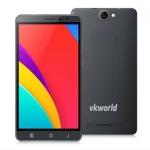VKWorld รุ่น VK6050 จอ 5.5นิ้ว 2ซิม 3G -4G ทุกเครือข่าย