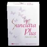 Sunclara Plus ซันคลาร่า พลัส