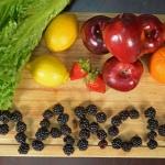 8 เมนู อาหารลดสิว เผยผิวใส อย่างเป็นธรรมชาติ