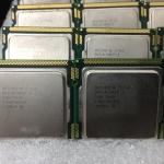 1156 i5-760 2.80GHz
