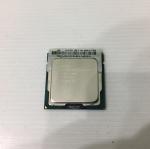 Intel® Xeon® E3-1220 v2 แคช 8M, 3.10 GHz 1155