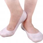 ซิลิโคนหุ้มเต็มเท้า เพื่อสุขภาพเท้า