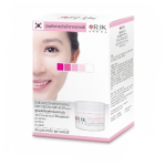 RJK Multi-Whitening Day Cream SPF 40 PA+++ 50 ml.