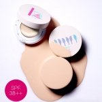 พร้อมส่ง : Borntree Vita Moisturizer Cushion Base