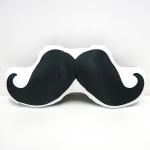 หมอนหนวด Moustache